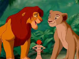 beyonce play nala disney u0027s live action u0027the lion king