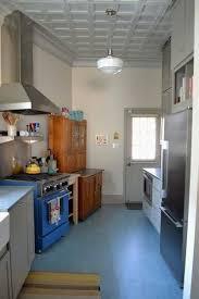 27 best colors u0026 kitchens we love images on pinterest kitchen