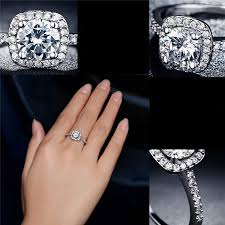 luxury engagement rings wedding luxury engagement rings square