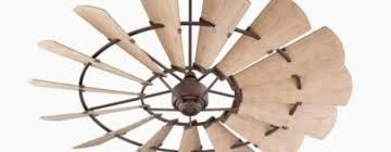 cheap rustic ceiling fans rustic ceiling fans archives round decor