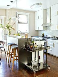 Kitchen Designs White Cabinets Gray Countertops With White Cabinets Small Efficient Kitchen
