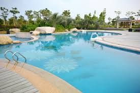 backyard pool ideas aquatech pool u0026 spa