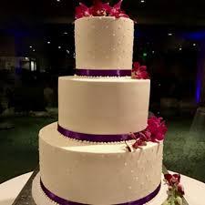 how much do wedding cakes cost portos wedding cake wedding cake flavors