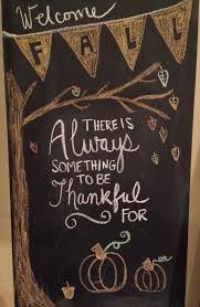 the 25 best thanksgiving chalkboard ideas on fall