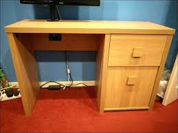 compact computer desk wood desk a small desk compact computer desk with hutch student desk