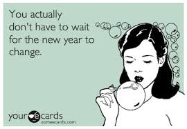 New Years Resolution Meme - 2016 new year s resolutions google images ecards and random