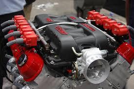 ls7 corvette engine c5 c6 corvette 1997 2013 msd atomic airforce intake manifold ls1