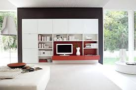 living room cabinets and shelves living room built in cabinet designs upandstunning club
