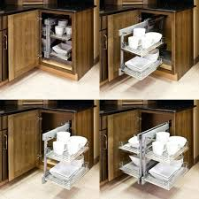 Corner Cabinet Storage Solutions Kitchen Cabinet Storage Solutions Kitchen Net Top Kitchen Storage