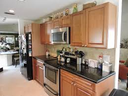 kitchen renovations in broward