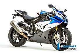 bmw bike 1000rr ilmberger carbon