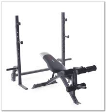 workout bench sports authority u2013 guiler workout