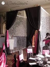 wedding arches montreal arches canopies chuppah montreal a timeless celebration