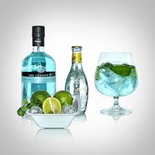 vodka tonic recipe the london n1 gintonic food u0026 drink pinterest gin liquor