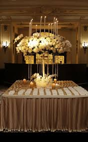 wedding table place card ideas 38 best escort card displays images on pinterest marriage