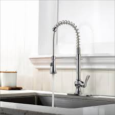 kitchen faucets home design ideas
