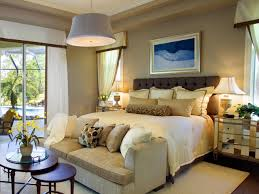 home design 79 stunning ideas for a small bedrooms