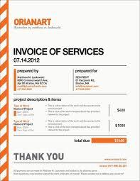 Freelance Design Invoice Template 10 creative invoice template designs business template and graphics