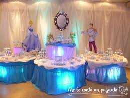 sweet 16 cinderella theme 69 best cinderella party images on cinderella party