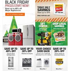 reddig home depot black friday holiday spending frenzy deals just a click away with the fox6