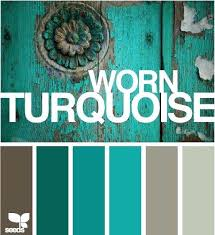 shades of turquoise blue u2013 senalka com