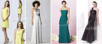 fitted bridesmaid dresses fitted bridesmaid dresses
