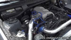 hyundai genesis coupe supercharger hyundai genesis coupe 3 8 supercharged at 현대 제네시스쿠페3 8