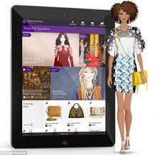 design clothes games for adults rachel zoe launches intelligent fashion game where users dress in