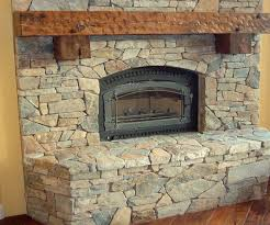 incredible fireplace inspirations fireplaces stone faux fireplace