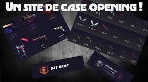 Wildfire Case Drop Rate by Csgo Case Opening Sur Dat Drop Youtube
