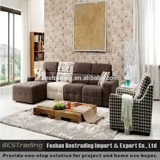 Sofa Set Designs For Living Room 2014 Metal Sofa Set Designs Sofa Set New Designs 2014 Recliner Sofa