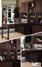 67 best home office images on pinterest office desks home