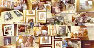family photo album family photo album slideshow by staretactics videohive