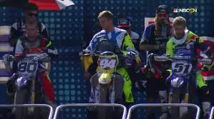 lucas pro oil motocross 2016 motocross 2 unadilla 450 lucas oil pro is epic full race