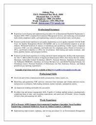 physics essay ghostwriters service esl reflective essay editing