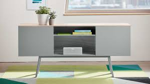 steelcase store office furniture home office furniture online