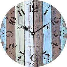 themed wall clock best 25 wall clocks ideas on when clocks
