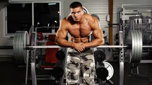 Heaviest Ever Bench Press Is A 300 Pound Bench Rare T Nation