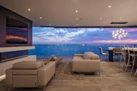 gorgeous laguna beach home in california usa