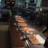 Round Table Pizza Buffet Hours by Round Table Pizza 13 Photos U0026 24 Reviews Pizza 15402 E