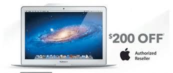 macbook air black friday sale macbook air is 200 off in early best buy black friday sale today