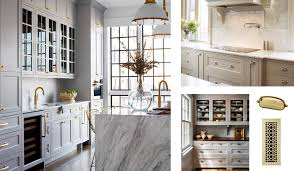 best kitchen cabinets style picking the right kitchen cabinets which style works for you