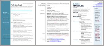 free resume template builder free resume critiquing free resume cover letter builder free resume templates builder download for windows cover amazing free resume