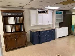 the best kitchen cabinet brands how much do kitchen cabinets cost in philadelphia