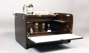 Home Mini Bar by Simple Room Decoration Portable Home Mini Bar Mini Bars For
