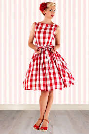 50s pin up halloween costumes 140 best pin up 50s images on pinterest rockabilly fashion