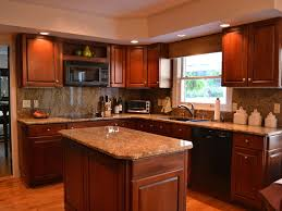Best Kitchen Colors With Maple Cabinets Kitchen 10 Maple Kitchen Cabinets Ideas Kitchen Ideas For