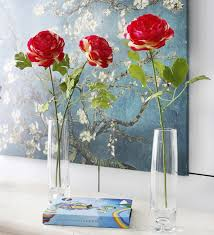 Decorative Flowers For Home by Decorative Flowers Chinese Herbaceous Peony Artificial Fake Flower