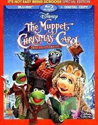 the 25 best muppets christmas carol songs ideas on pinterest