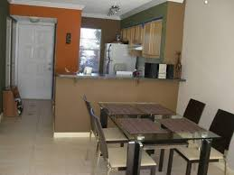 modern condo kitchen design small condo kitchen design great modern kitchen for small condo